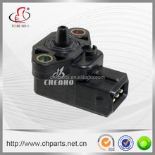 High Quality for OEM 5S2090 ,SU6415 ,Fit for Mitsubishii ,Auto Spare Parts , intake pressure sensor .