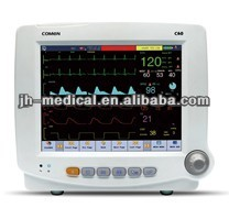 JH-C60 8.4 inch touch screen Neonatal Monitor