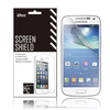 For Samsung s4 mini screen protector oem/odm (High Clear)