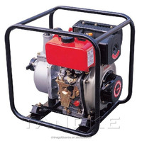 3600 Single phrase Diesel Generator induction generator 10kw 220v homemade electrical generator