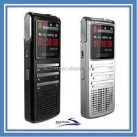 digital voice recorder pen Voice Sound Audio Recorder