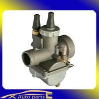 Small engine carburetor for suzuki ax100 motorcycle parts