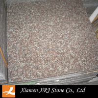 G664 pink porno granite Bangalore from Factory