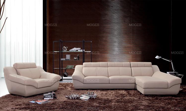 Sm meubles salon moderne bas bras canap belgique canap for Canape belgique