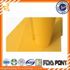 Factory Price Supply High Quality Plastic Beeswax Foundation