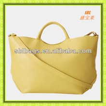 online shopping india women bags, womens bag online shopping india