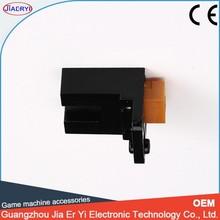 el confiable sensor de fotocélula