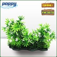 Yuming YM-9978 aquarium accessories water plant decoration