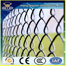high quality chain link fence for sale, chain wire mesh, new style chain link fence