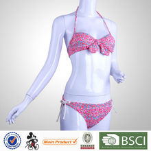 Swimwear & beachwear www sex com ladies sexy bikini