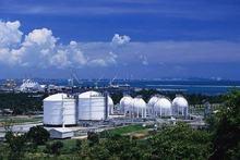 SLCO, D2, JP54, MAZUT, CRUDE OIL, ARAMCO CERTIFICATE.