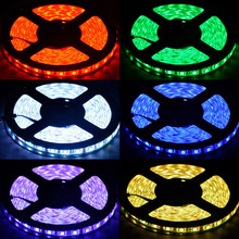 2015 most popular products china 230v led strip