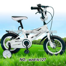 bmx 695 road bikes for kids off road bicycles