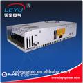 30a 12v fuente de alimentación del interruptor de 110v a 220v convertidor de voltaje