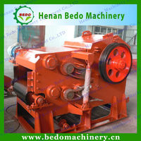 2015 China top selling factory driect tree shredder with CE supplier 008613253417552