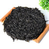 wholesale dried seaweed laver nori for soup and snacks