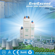 EverExceed Pocket Plate Range EBL top 100 ups battery manufacturers in the world