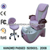 salon furniture for sale with MP3 (KM-S135-2)