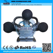Hot-selling high quality low price air compressor piston