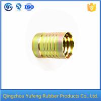 2015 best price copper hydraulic tube ferrule