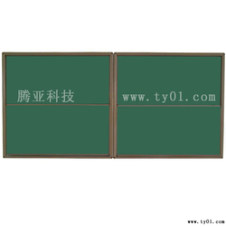 Wuhan factory decreased significantly glass blackboard for high school