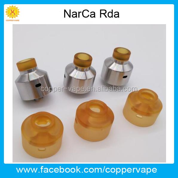 316ss Nov Hot narca rda.jpg