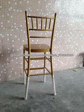 mesas e cadeiras de bar usadas