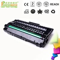 high quality toner cartridge laser printer toner cartridge PE120 OEM laser cartridge