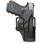 Militar tático da polícia cintura gun holster, combate cinto coldre, ao ar livre cinto coldre