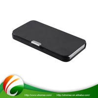 Super Quality Customized Oem Leather Wallet Case For Iphone 6