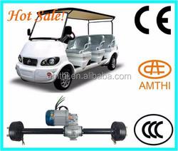 Electric Three Wheel Motor Bike Passenger,High Quality Passenger Electric Auto Rickshaw Tuk Tuk,Amthi