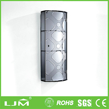Customized order welcome closet door magnets
