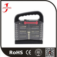 Made in china alibaba ningbo manufacturer & factory oem competitive price high quality hot sale laptop repair tool kit