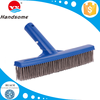 Top quality cheap price stainless steel pool liners brush for sale