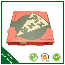 Good quality updated pizza bows for sale