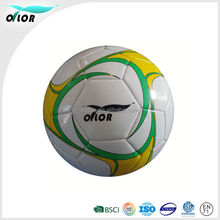 Design your own soccer ball online