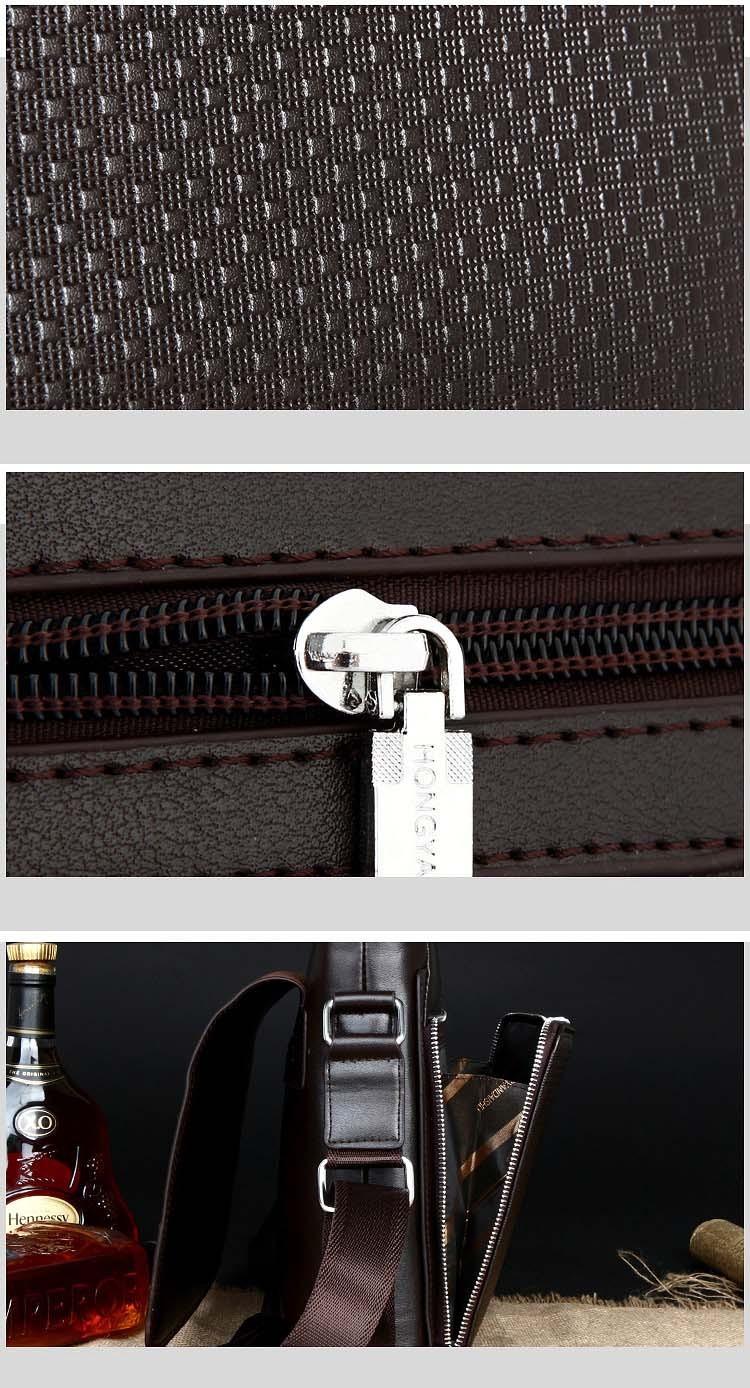 Портфель None Brand BG227