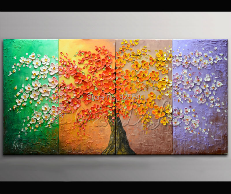 pictures paintings for living room wall multi panel canvas wall art