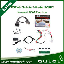Wholesale price fgtech V54 FGTECH Galletto 2-Master EOBD2 Update by Email