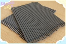 High Quality Stainless Steel Welding Electrode E309l-16 Mild Steel Welding Electrode Aws A5.1 E7018 Emg Electrodes