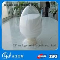 Best Price Powder Form Matertial Glutathione Injection