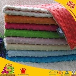only 50pcs MOQ 16% off 2015 new designs Oeko-Tex 100 skin-friendly baby boys blankets