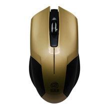 usb del ratón, ratón PS2, USB a PS2 mouse