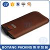 Hot Sale Luxury Handmade Custom phone waterproof bag