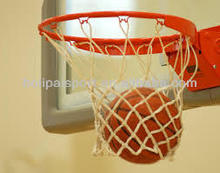 Professional Basketball net