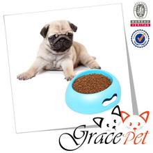 wholesale stainless steel dog bowl pet bowl dog bowl