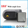 1.5inch TFT LCD screen 2015 new style car dash camera VD-CRA42