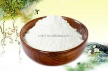 Pharmaceutical raw material /API-Ceftriaxone sodium sterile(CAS-No.:74578-69-1 )
