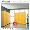 JIALIFU used display cabinet digital locker lock