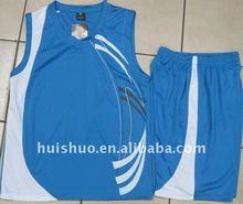 atheletic basketball good sports team wear